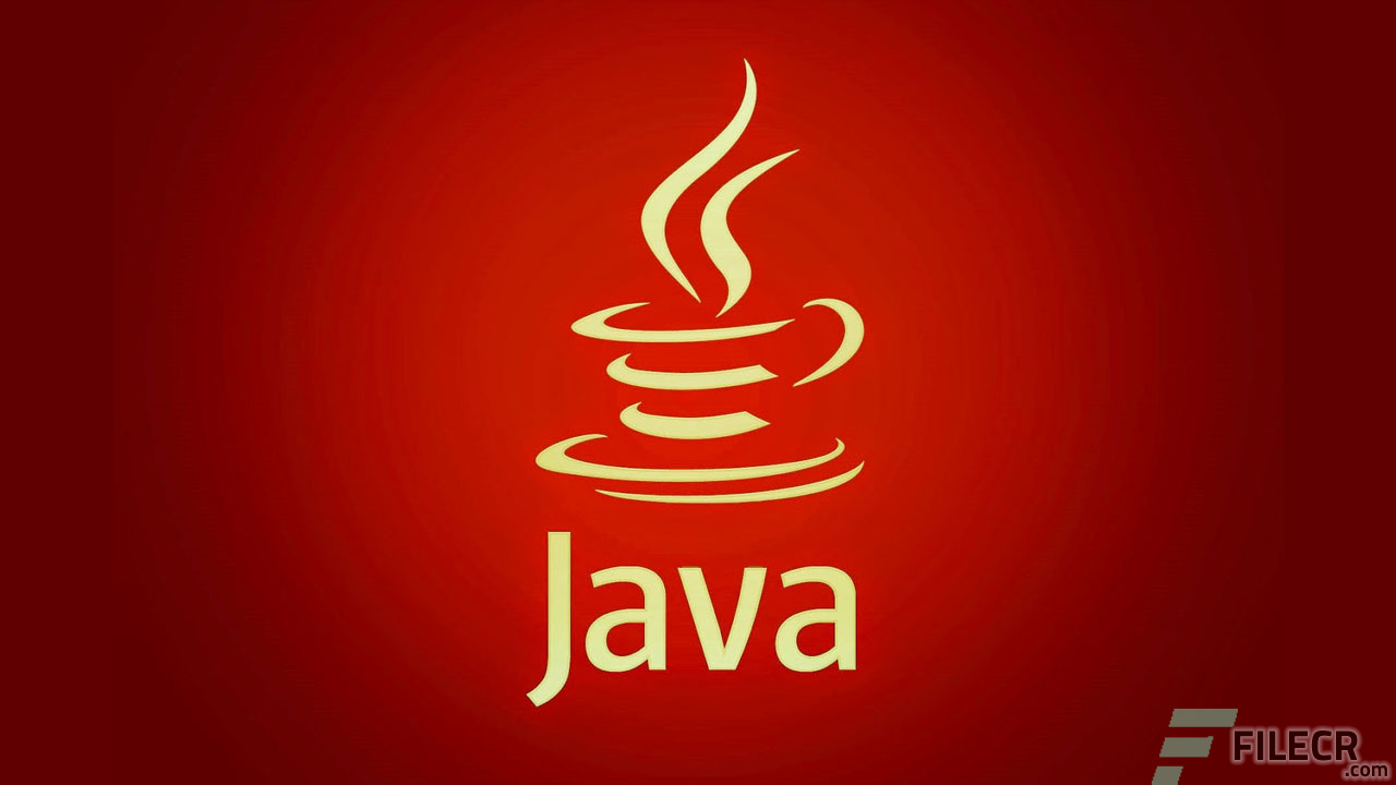 Scr1_Java-SE-Runtime-Environment_free-download