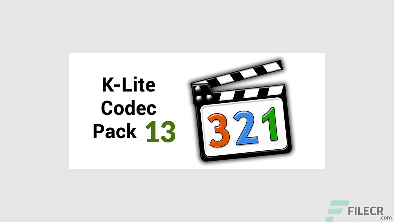 Scr1_K-Lite-Codec-Pack_free-download