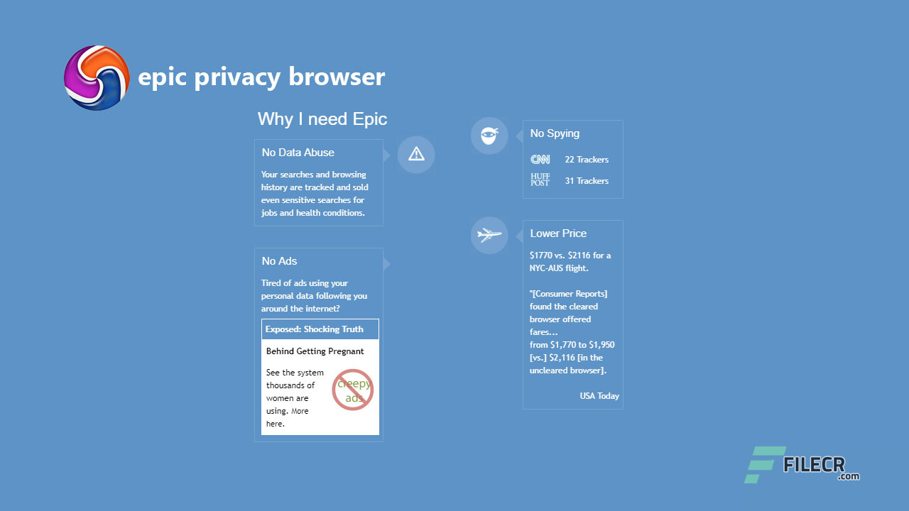 Scr2_Epic-Privacy-Browser_free-download