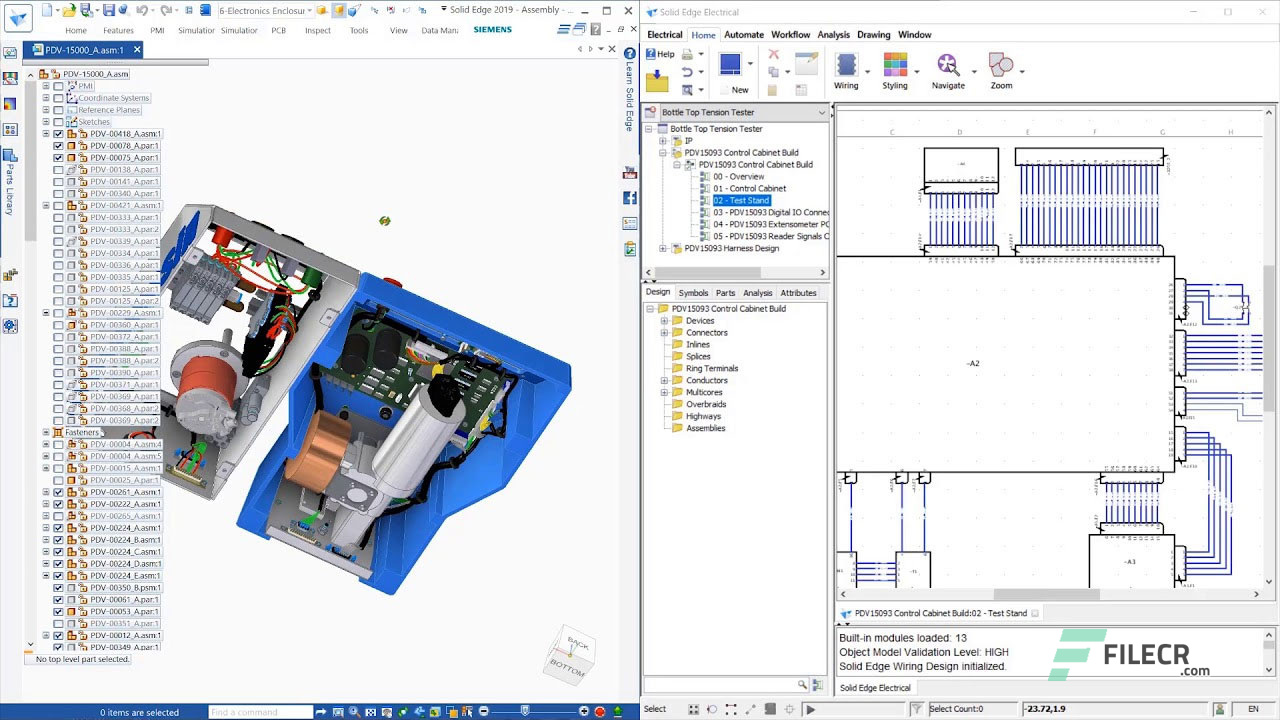 Scr2_Siemens-Solid-Edge-Electrical_Free-download