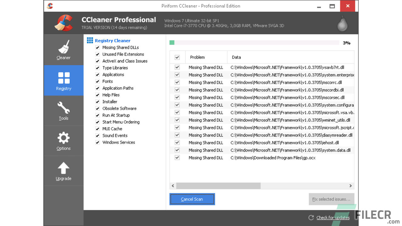 Scr3_CCleaner-Professional_Free-download