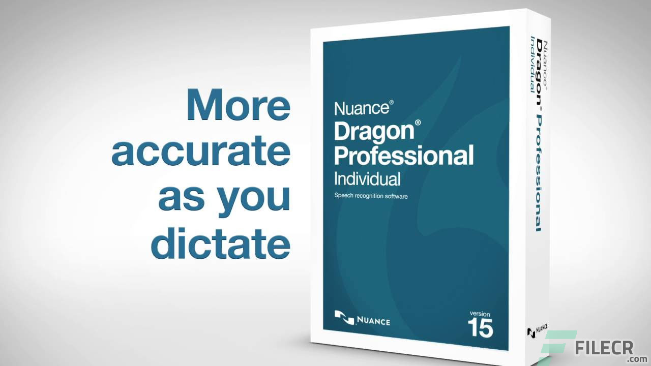 Scr3_Nuance-Dragon-Professional-Individual_free-download