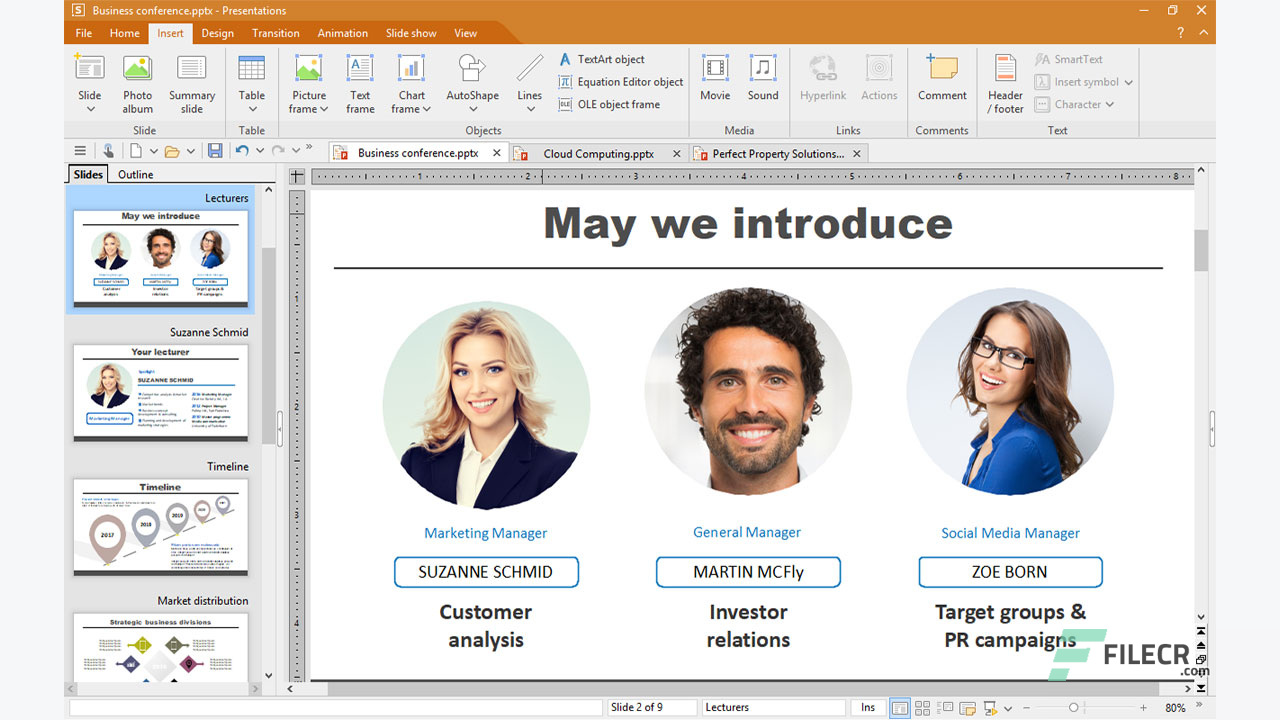 Scr4_SoftMaker-Office-Professional_free-download