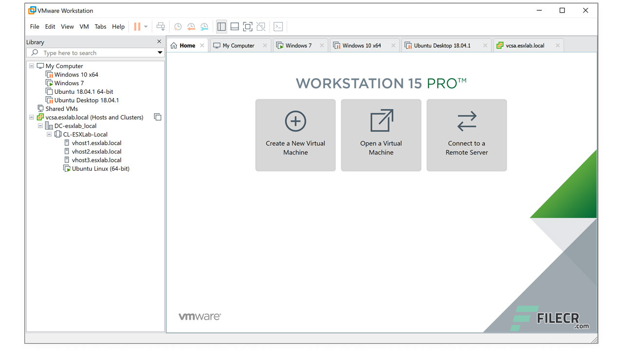 Scr4_VMware-Workstation-Pro_free-download