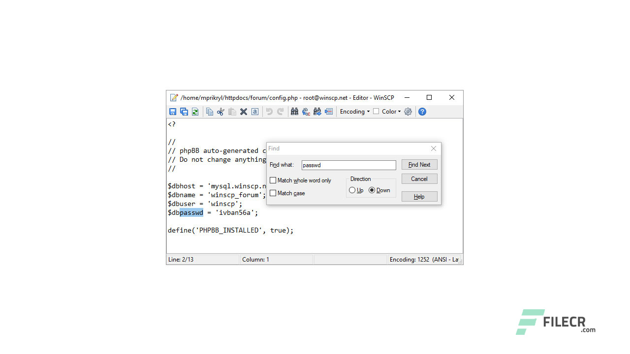 Scr4_WinSCP_free-download