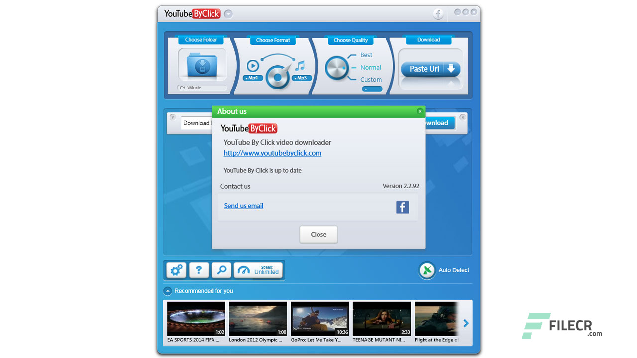 Scr4_YouTube-By-Click_free-download