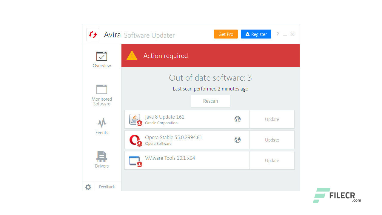 Scr6_Avira-Free-Security-Suite_free-download