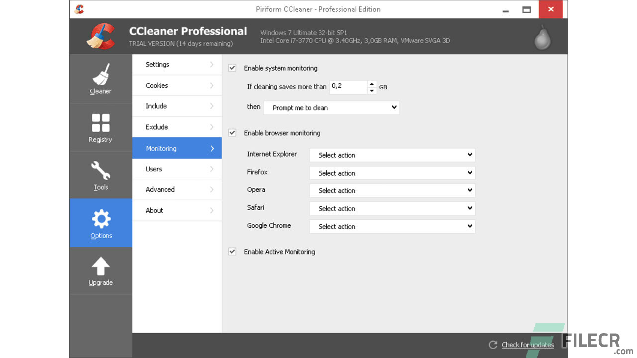 Scr6_CCleaner-Professional_Free-download