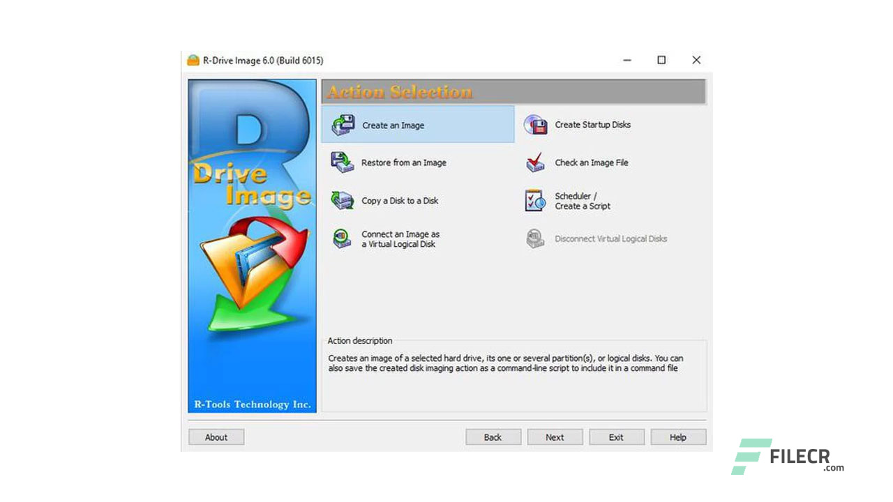 Scr1_R-Tools-R-Drive-Image_free-download