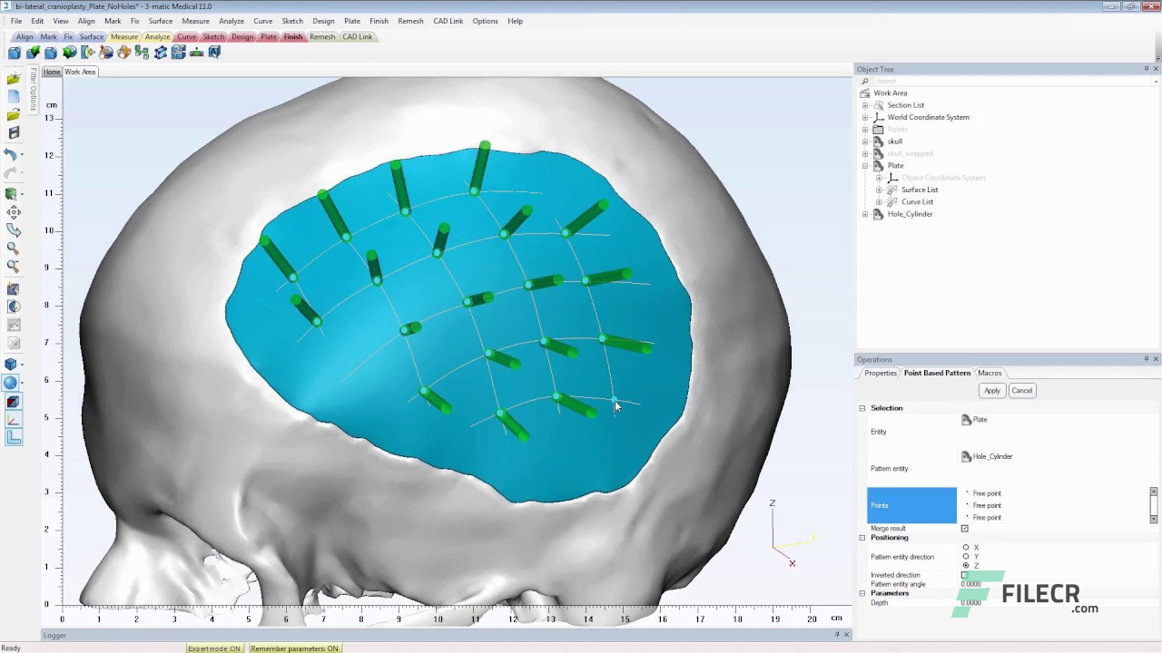 Scr2_Materialise-Mimics-Innovation-Suite_free-download