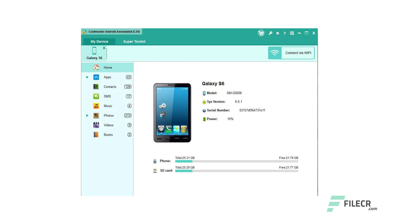 Scr4_Coolmuster-Android-Assistant_free-download