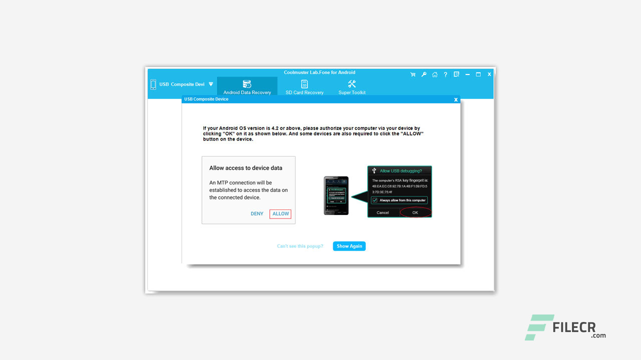 Scr4_Coolmuster-Android-SMS-+-Contacts-Recovery_free-download