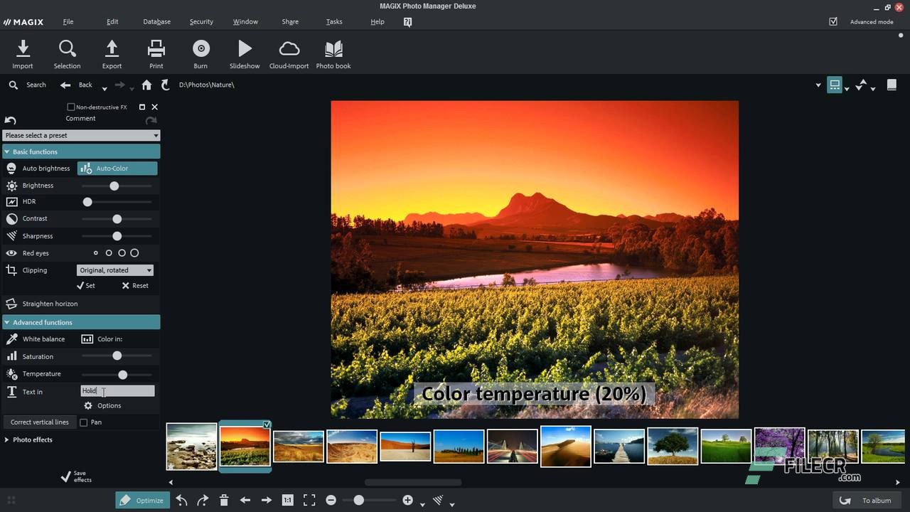 Scr5_MAGIX-Photo-Manager-Deluxe_free-download