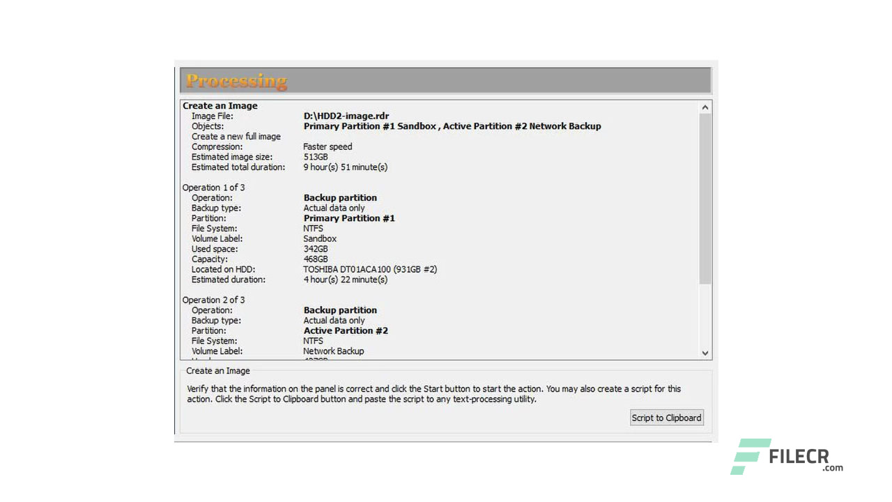 Scr7_R-Tools-R-Drive-Image_free-download