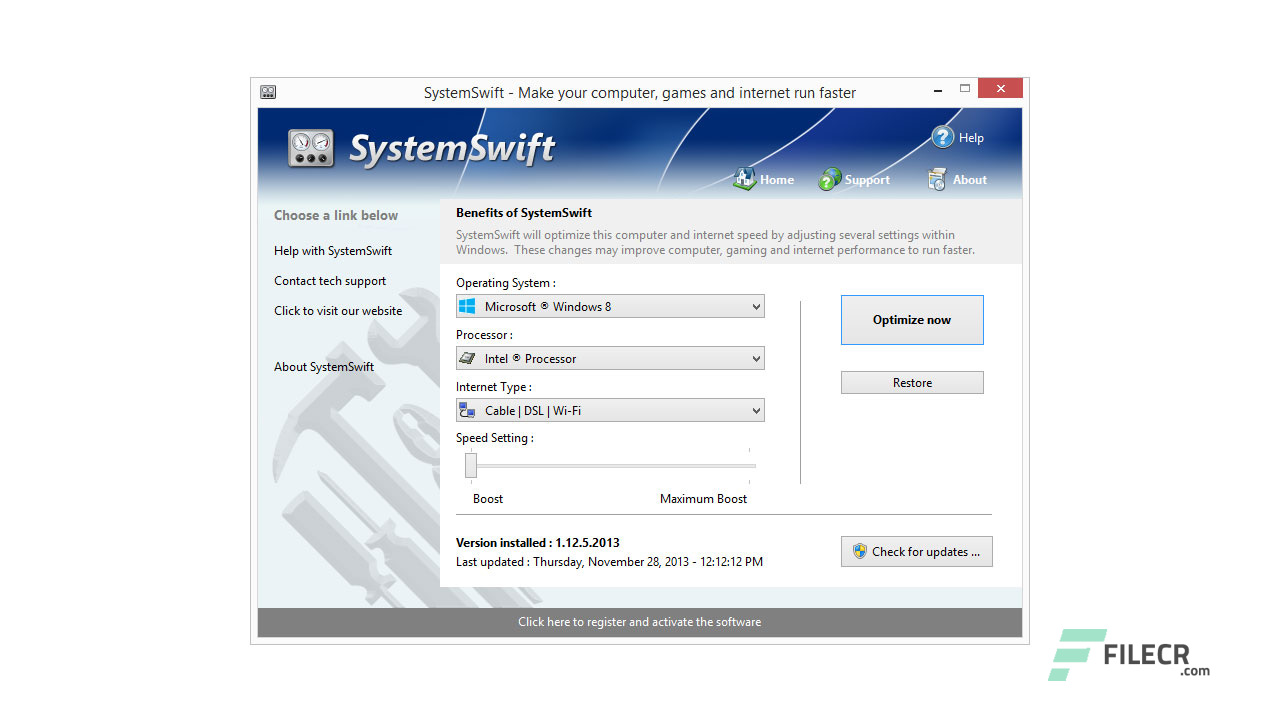 Scr1_PGWARE-SystemSwift_free-download