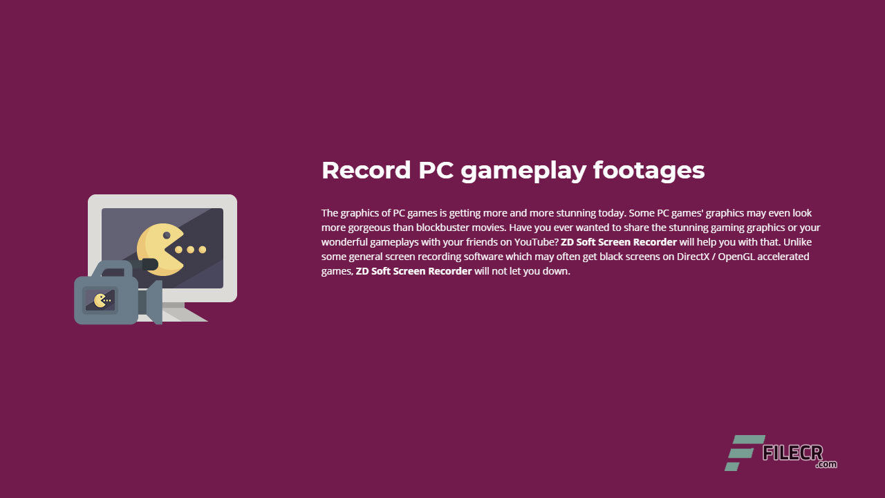 Scr5_ZD-Soft-Screen-Recorder_free-download