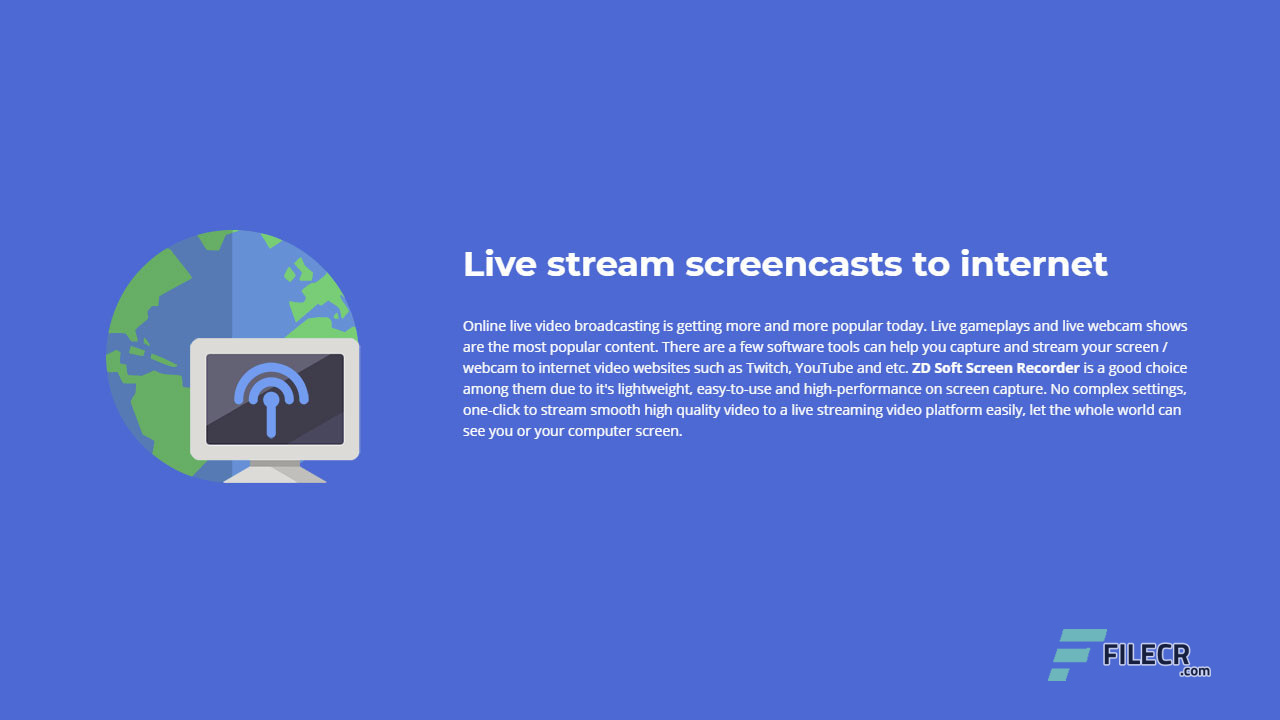 Scr6_ZD-Soft-Screen-Recorder_free-download