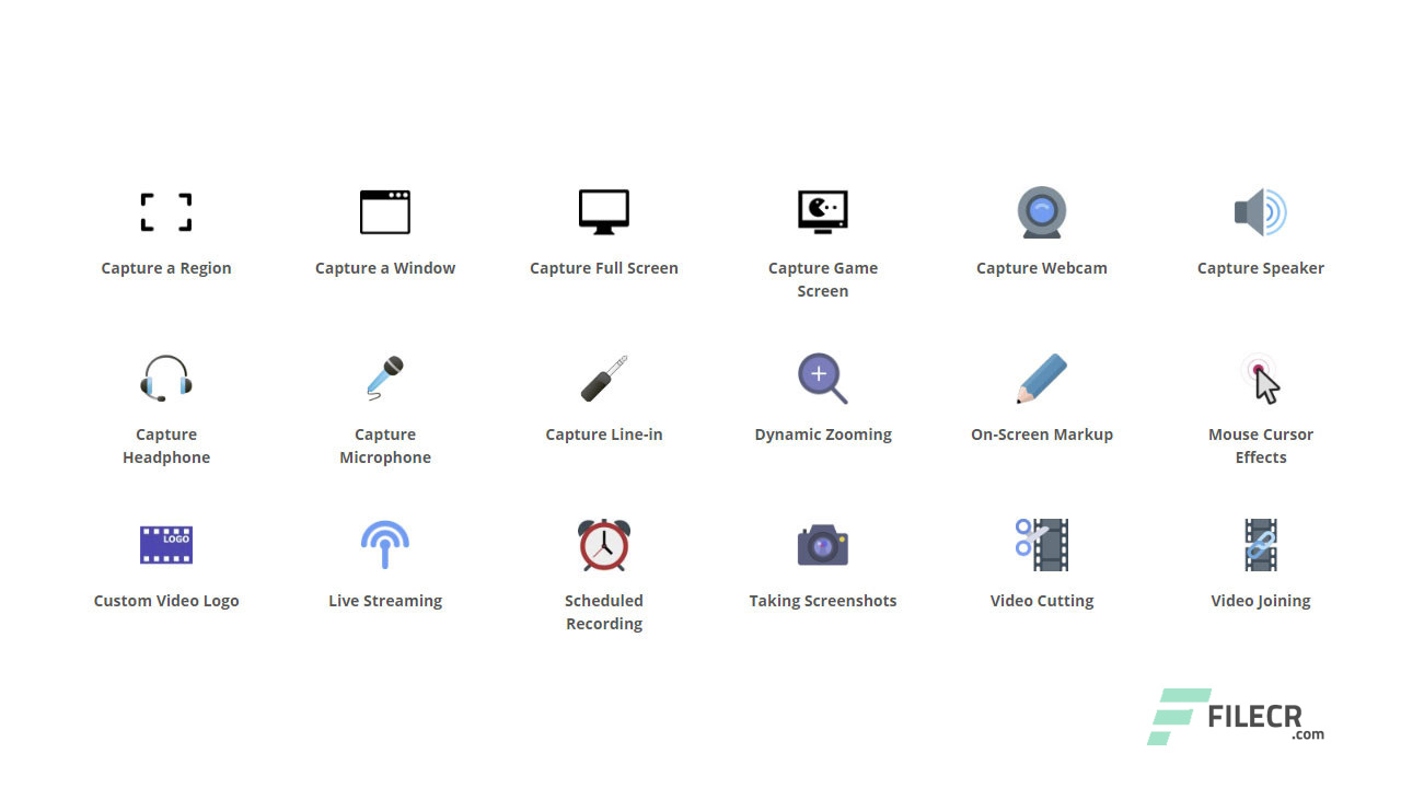 Scr7_ZD-Soft-Screen-Recorder_free-download