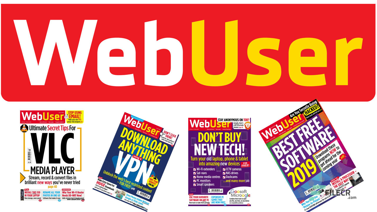 webuser-magazine-latest-issue-Free-Download