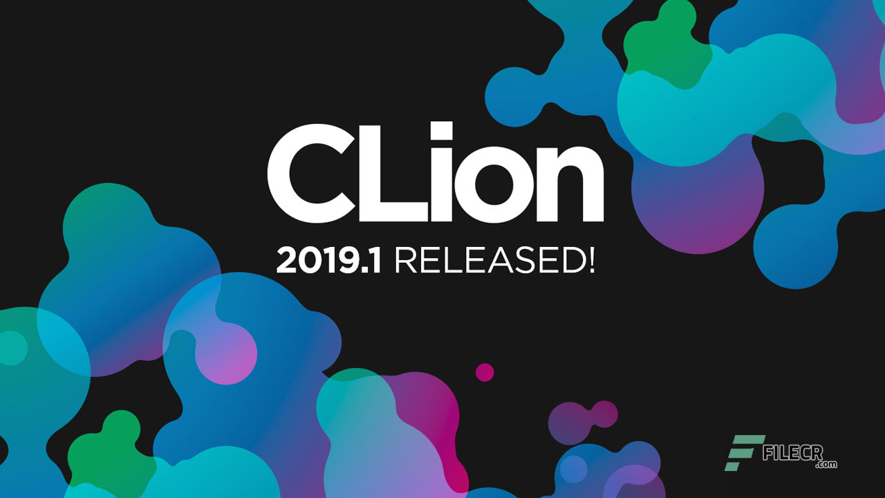 Clion install plugin