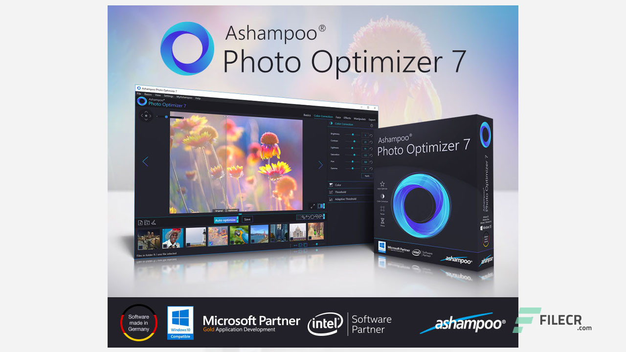 Scr2_Ashampoo-Photo-Optimizer_free-download