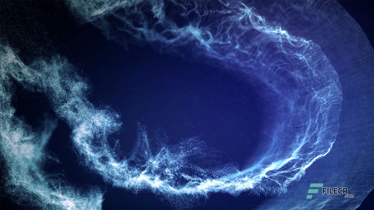 Scr3_Superluminal-Stardust-for-Adobe-After-Effects-Free-Download