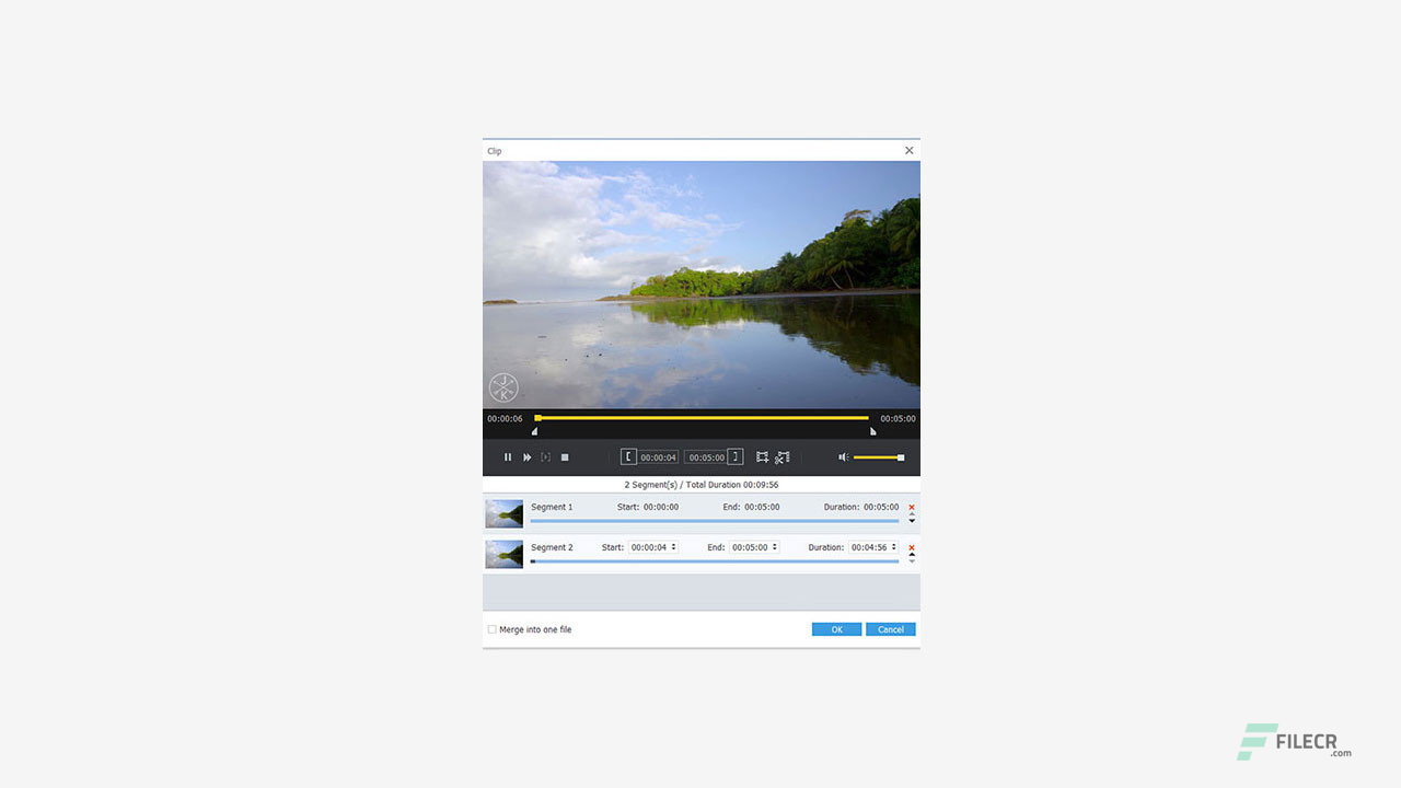 Scr4_AnyMP4-Video-Converter-Ultimate_free-download