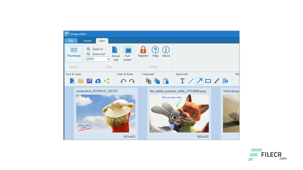 Scr4_Apowersoft-Screen-Capture-Pro_free-download