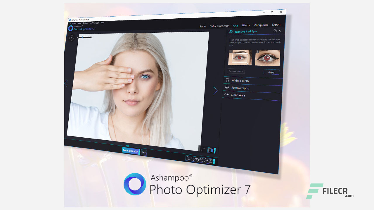 Scr4_Ashampoo-Photo-Optimizer_free-download