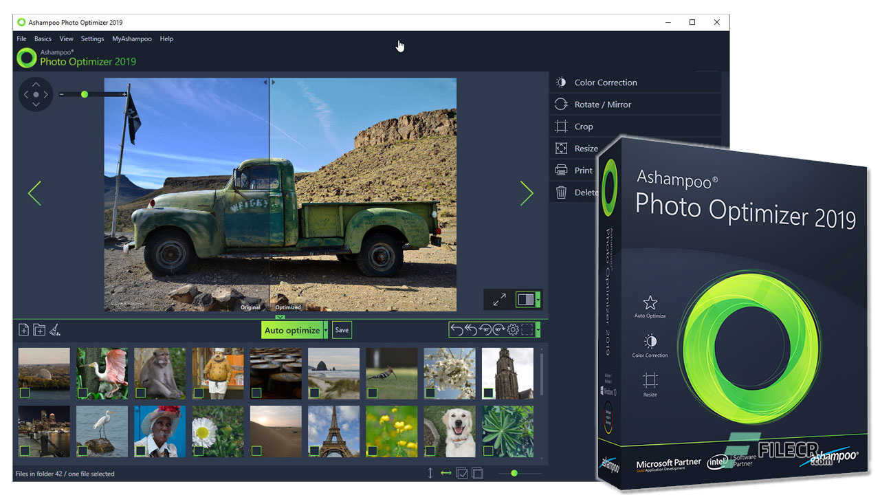 Ashampoo-Photo-Optimizer-2019-Free-Download