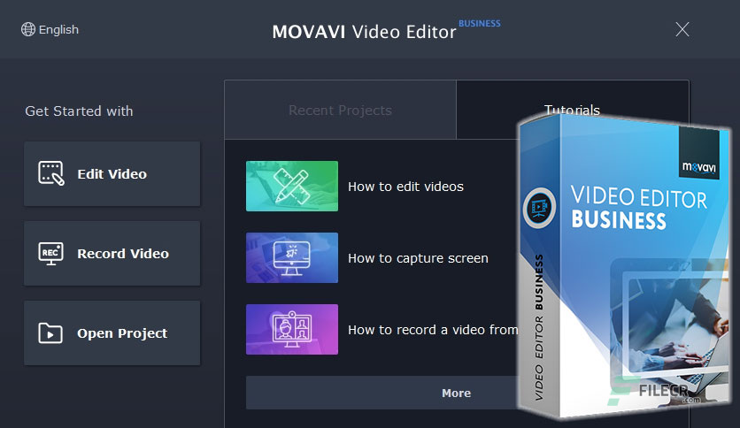 Movavi-Video-Editor-Business-Free-Download