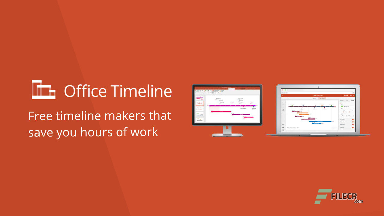 Office-Timeline-Plus-3-Free-Download
