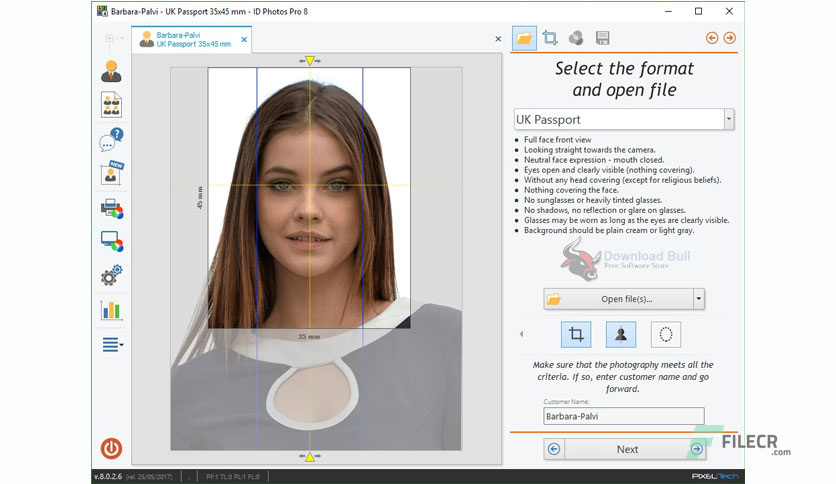 scr2-ID-Photos-Pro-free-download