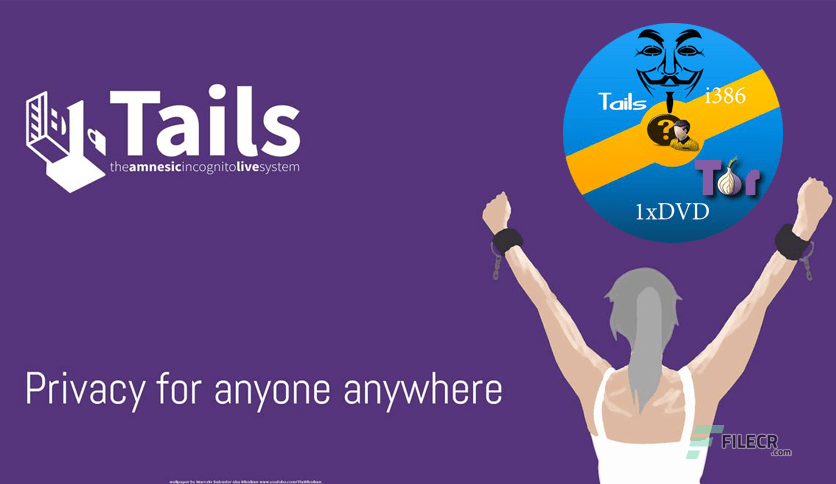 Tails-Free-Download