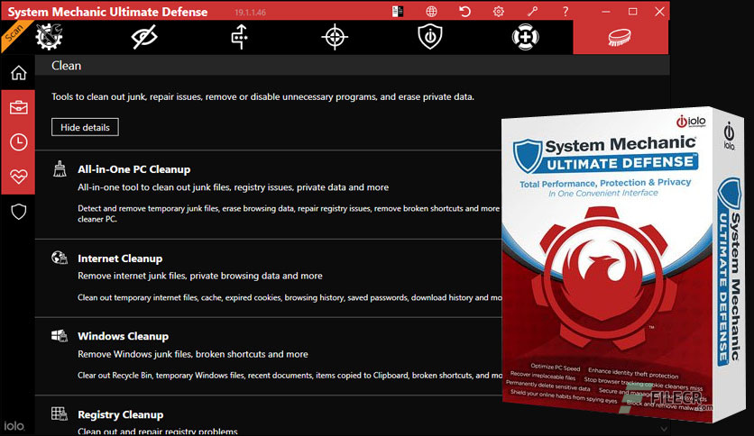 System-Mechanic-Ultimate-Defense-Free-Download-01