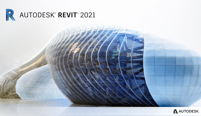 Autodesk-Revit-2021-Free-Download