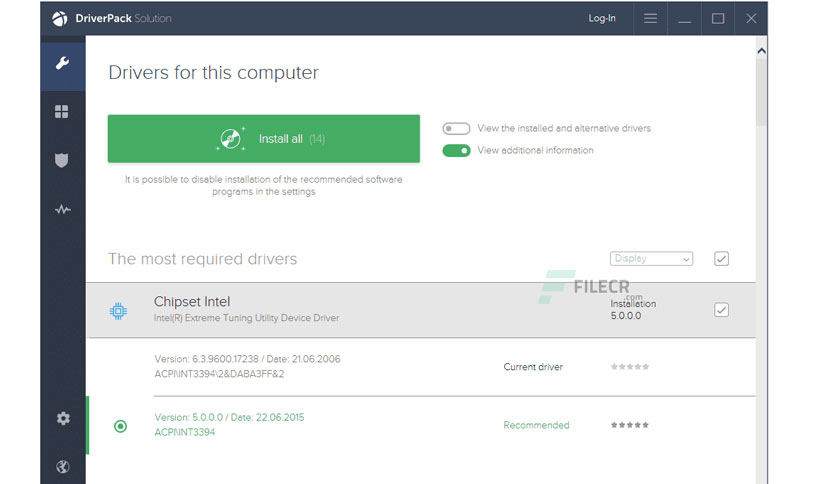 DriverPack-Solution-Free-Download-02