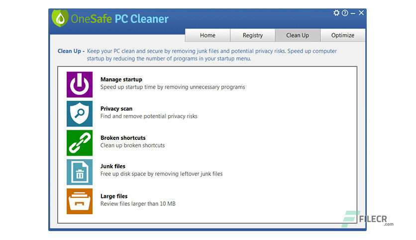 OneSafe-PC-Cleaner-Pro-Free-Download-03