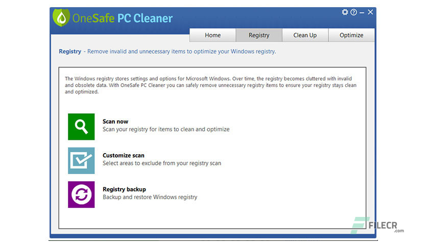 OneSafe-PC-Cleaner-Pro-Free-Download-04
