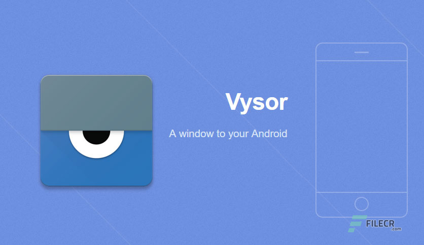 vysor pro apk free download for pc