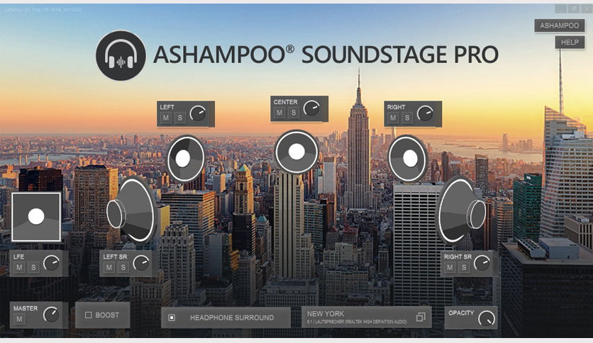 Ashampoo-Soundstage-Pro-Fee-Download-01