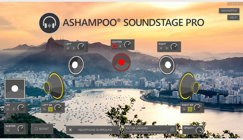 Ashampoo-Soundstage-Pro-Fee-Download-05