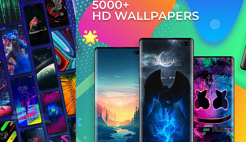 Wallpapers-Ultra-HD-Free-Download