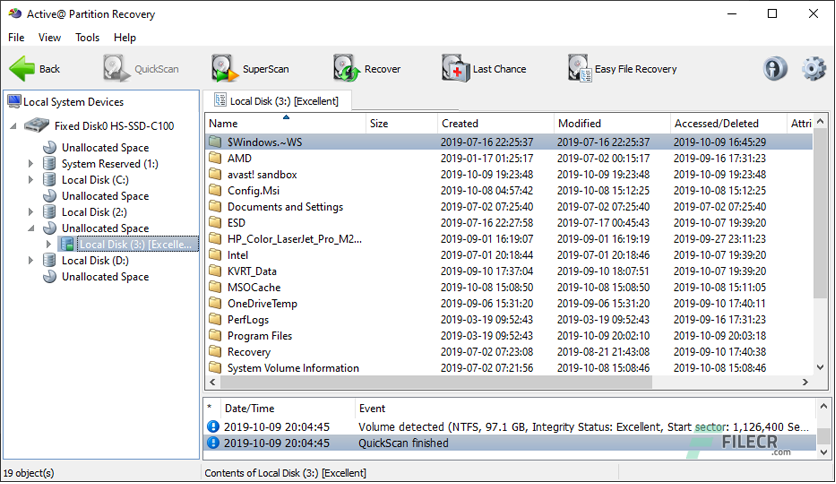 scr4-Active@-Partition-Recovery-Ultimate-free-download