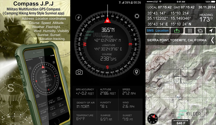 Compass-GPS-Free-Download-01