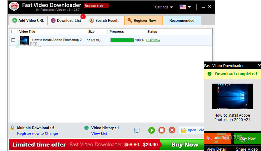 Fast-Video-Downloader-Free-Download-03