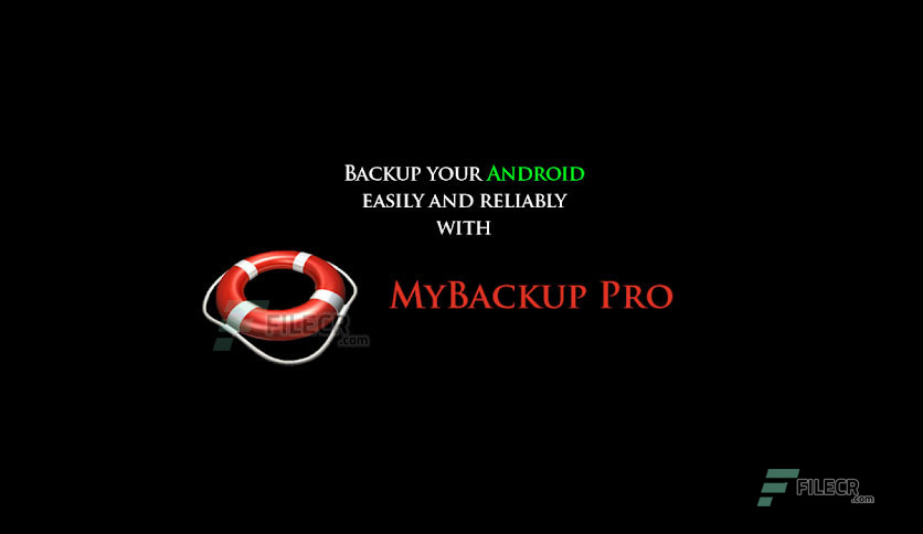 My-Backup-Pro-Free-Download-