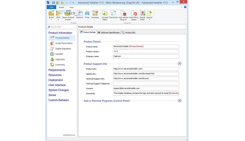 Advanced-Installer-Architect-Free-Download-02