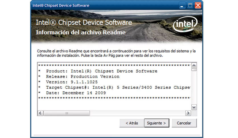 Intel-Chipset-Device-Software-Free-download-03