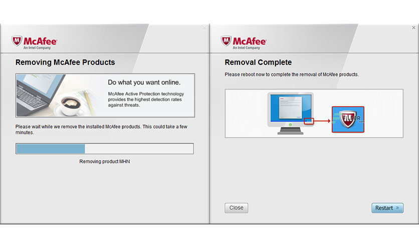 McAfee-Consumer-Product-Removal-Tool-Free-Download-03